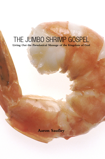 jumbo-shrimp-book-cover-web